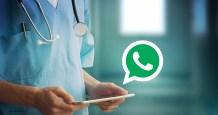 whatsapp group links expert google