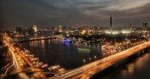 egypt financial coronavirus repercussions stronger