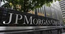 mortgage economy gear borrowing leap