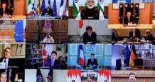 g20 pandemic leaders event preparedness