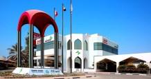 international health accreditation sharm sheikh