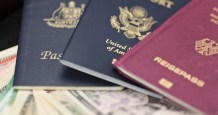 world powerful passports travel transformed