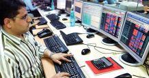 india gulf market stock expats