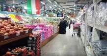 ramadan retail markets shoppers great