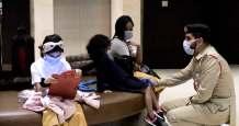 hotels facilities btea hospitality mandatory
