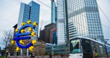 ecb support rebound pandemic too