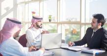 saudi-arabia saudi companies foreigners owned
