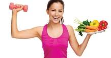 gulf ramadan nutritionist healthiest food