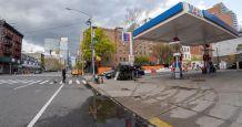 oil gas general contractors builders
