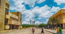 adu world universities university ranked