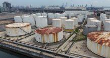 demand gasoil asia further growth