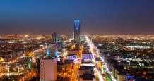 saudi digital webinar aramco stratus