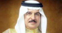 oman royal decrees phase growth
