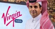 saudi mobile virgin banking app