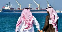 opec agreed oil complies