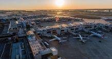 philadelphia flights airport