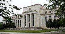 williams prices fed rates market