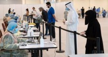 kuwait visas workers government expired