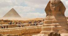egypt tourism panova resident coordinator