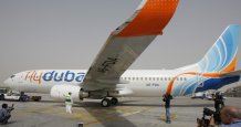 uae aircraft dae extensions company