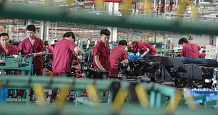 china disappoints eurozone contraction