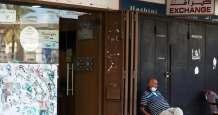 lebanon radical job market ilo