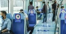 transport hidd world effectiveness