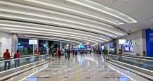 dubai gastech covid singapore worries