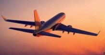 bahrain flights india