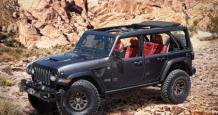 wrangler rubicon jeep faithful viagra