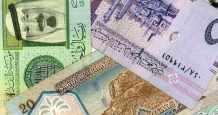 saudi funding taxis lilium kilometers