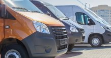 commercial vehicles demand kingdom recovery