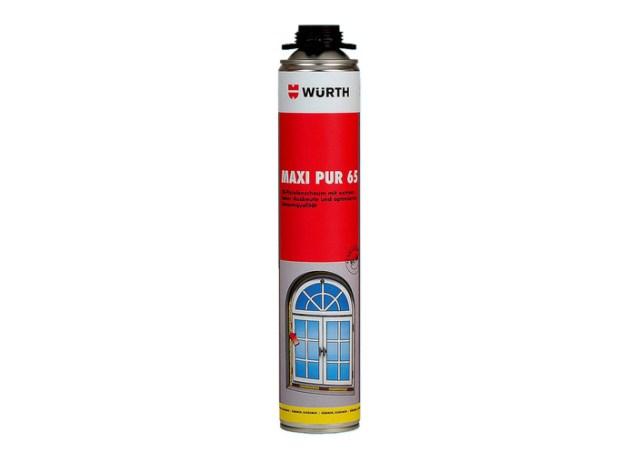 Fenstereinbau Im Winter 3 Empfehlungen Wurth Osterreich
