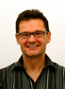 Würth Produktmanager Herbert Meindorfer