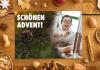 Würth Österreich Weihnachtsaktion 2016: Teilen & Gutes tun