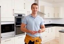 Küchen planen und konfigurieren mit WÜDESTO. Foto: Würth