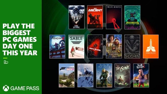 Windows 11: Das beste Windows für Dein Gaming