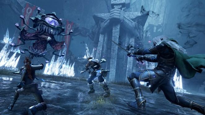 Next Week on Xbox: Neue Spiele vom 21. bis 25. Juni: Dark Alliance