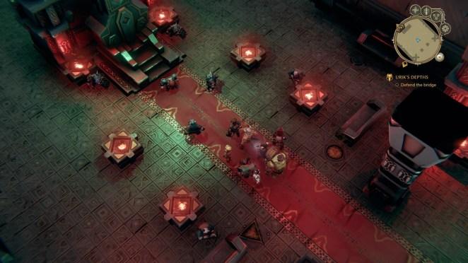 Next Week on Xbox: Neue Spiele vom 21. bis 25. Juni: The Dungeon of Naheulbeuk: The Amulet Of Chaos - Chicken Edition