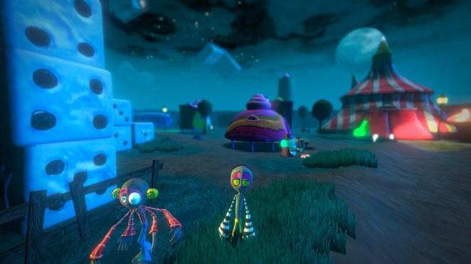 Next Week on Xbox: Neue Spiele vom 28. Juni bis 2. Juli: Onirike