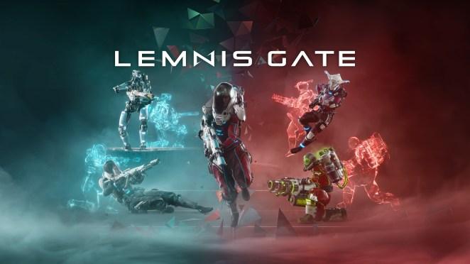 Neu im Xbox Game Pass: Sable, Lemnis Gate, Aragami 2 und mehr