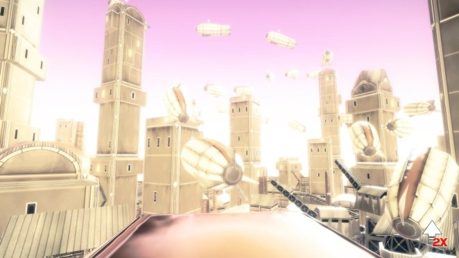 Next Week on Xbox: Neue Spiele vom 6. bis 10. September: From Earth to Heaven
