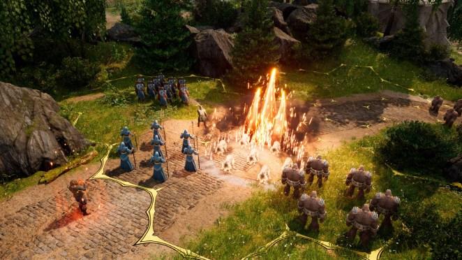 Next Week on Xbox: Neue Spiele vom 23. bis 27. August: King's Bounty II
