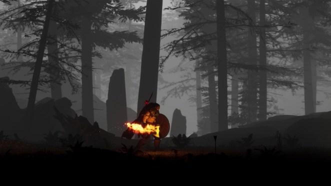 Next Week on Xbox: Neue Spiele vom 30. August bis 3. September: Song of Iron