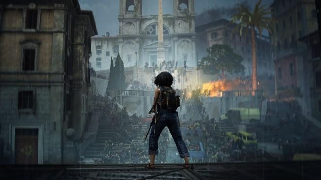 Next Week on Xbox