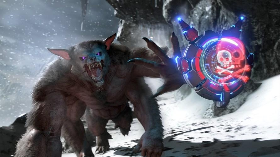 Ark: Survival Evolved – Genesis – Part 1