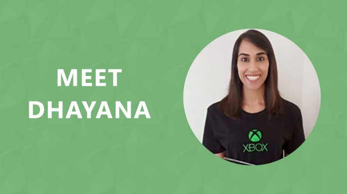 Dhayana