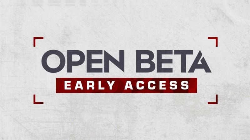 Zeus Open Beta Incentives