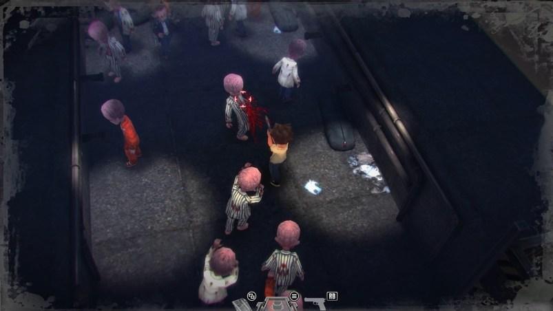 Heaven Dust – March 12 – Xbox One X Enhanced