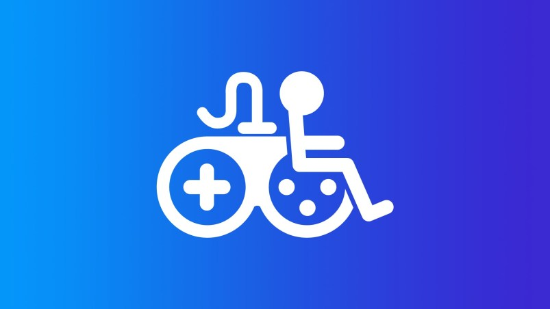 Global Accessibility Awareness Day Hero